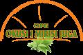 Okusi i Mirisi Juga - Logo